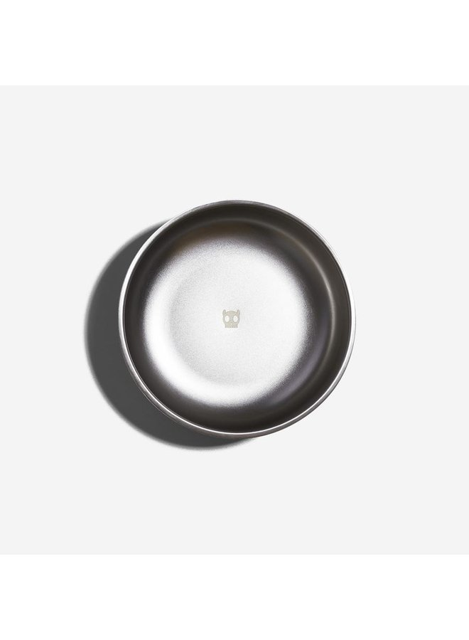 Tuff Bowl - Black