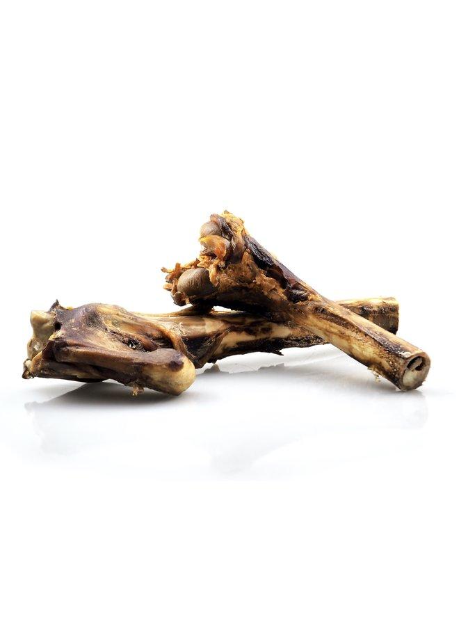Hertenmergbeen