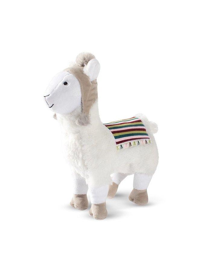 Beanie Lama - Copy