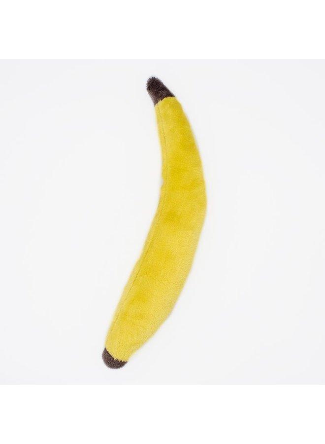 Jigllerz Veggies- Banaan