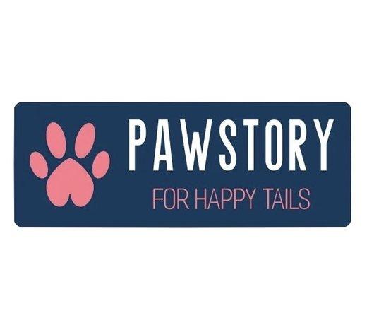 PawsStory