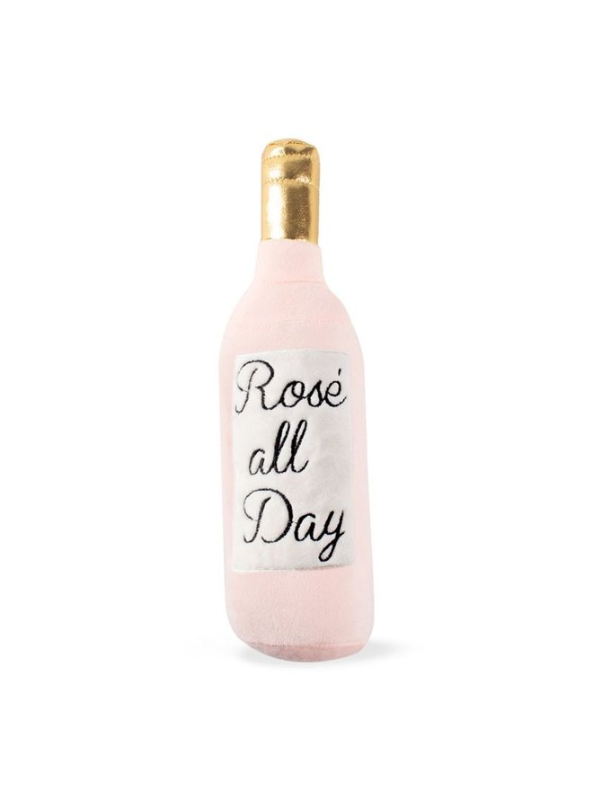 Rosè all Day