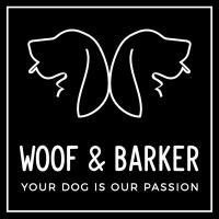 Woof & Barker