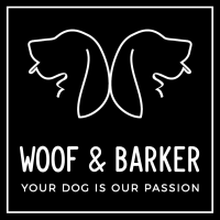 Woof & Barker | Your dog is our passion