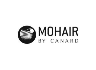 Mohair By Canard