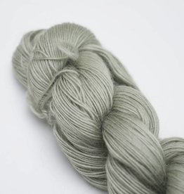 Mohair By Canard Mohair By Canard 1-Ply - Thee groen