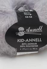 Annell Kid-Annell - Licht grijs 3156