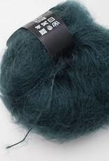 Annell Kid-Annell - Donker groen 3145