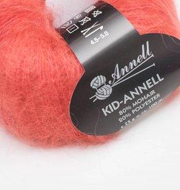 Annell Kid-Annell - Korail 3178