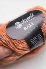 Annell Annell Bali - zalm roze