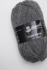 Annell Annell Super Extra - kleur 2958