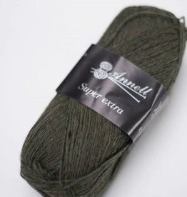 Annell Annell Super Extra - kleur 2949