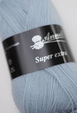 Annell Annell Super Extra - kleur 2042