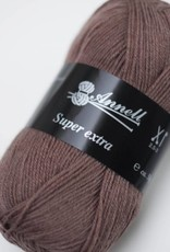 Annell Annell Super Extra - kleur 2031