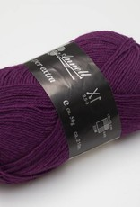 Annell Annell Super Extra - kleur 2080