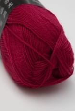 Annell Annell Super Extra - kleur 2013