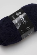 Annell Annell Super Extra - kleur 2026