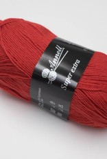 Annell Annell Super Extra - kleur 2011