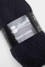 Annell Annell Super Extra - kleur 2058