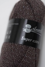 Annell Annell Super Extra - kleur 2230