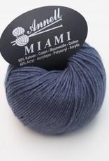 Annell Annell Miami - Kleur 8937
