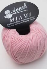 Annell Annell Miami - Kleur 8932