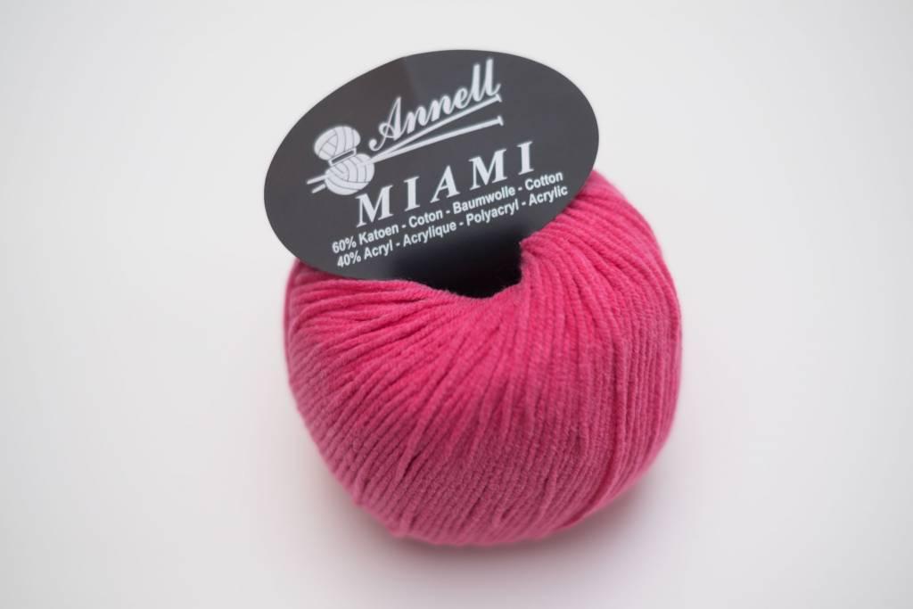 Annell Annell Miami - Kleur 8979 UC