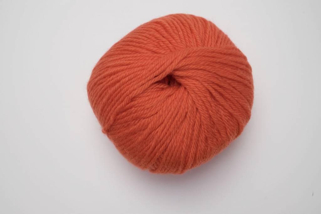 Annell Annell Malmedy - Kleur 2568