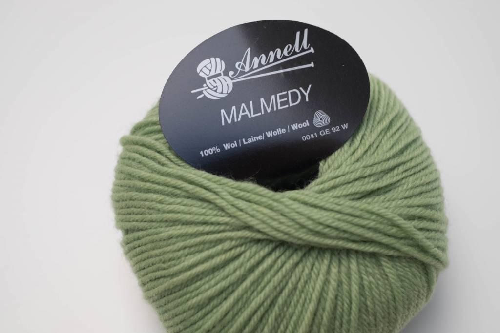 Annell Annell Malmedy - Kleur 2544