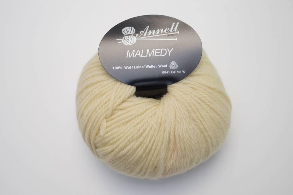 Annell Annell Malmedy - Kleur 2514