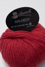 Annell Annell Malmedy - Kleur 2511