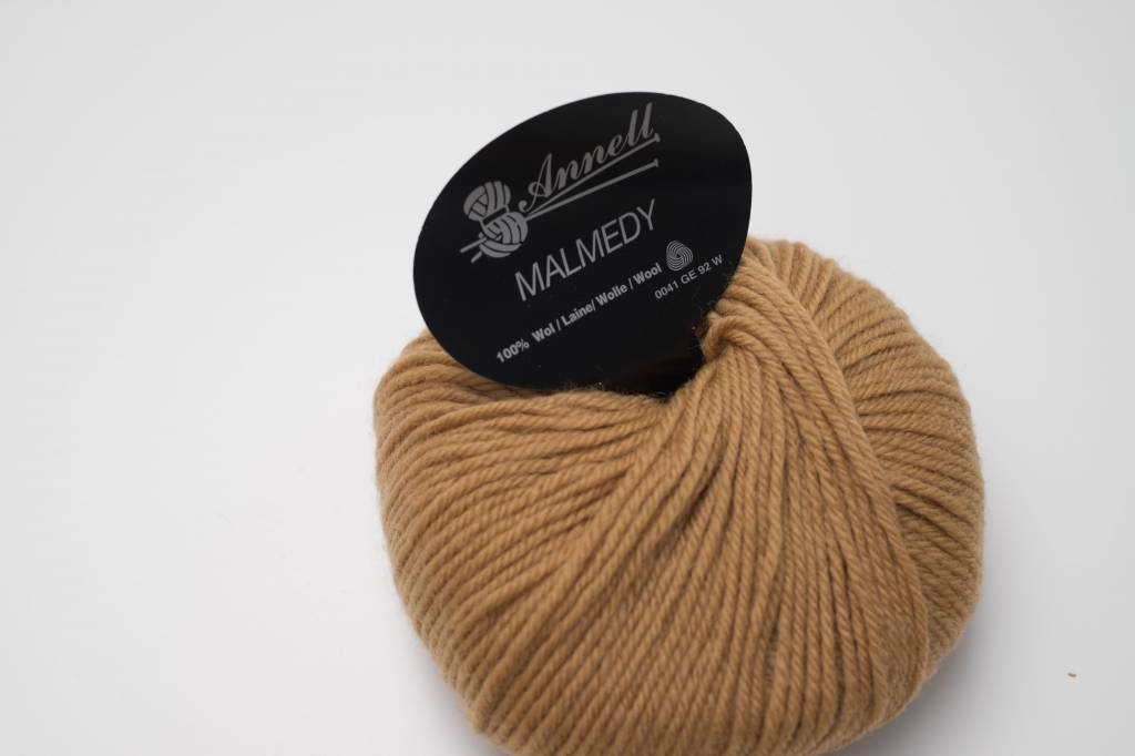 Annell Annell Malmedy - Kleur 2508