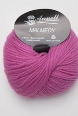 Annell Annell Malmedy - Kleur 2582