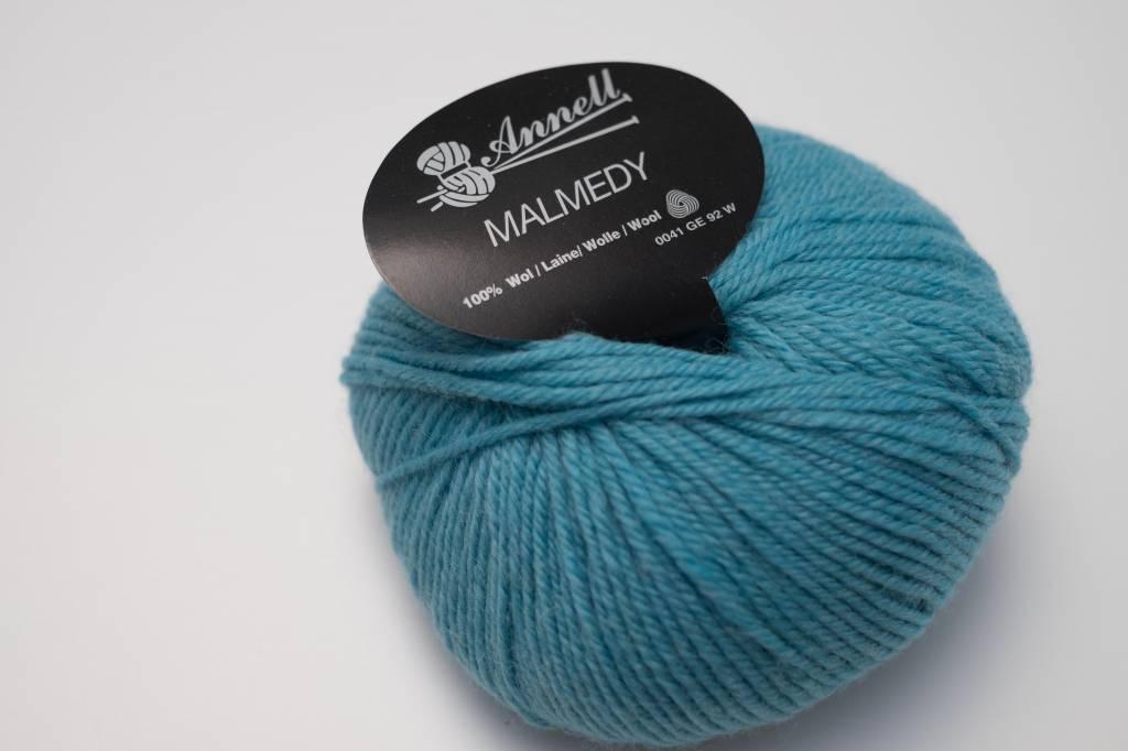 Annell Annell Malmedy - Kleur 2576