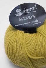 Annell Annell Malmedy - Kleur 2518