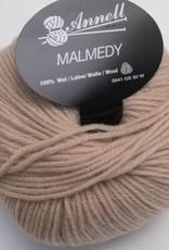 Annell Annell Malmedy - Kleur 2561