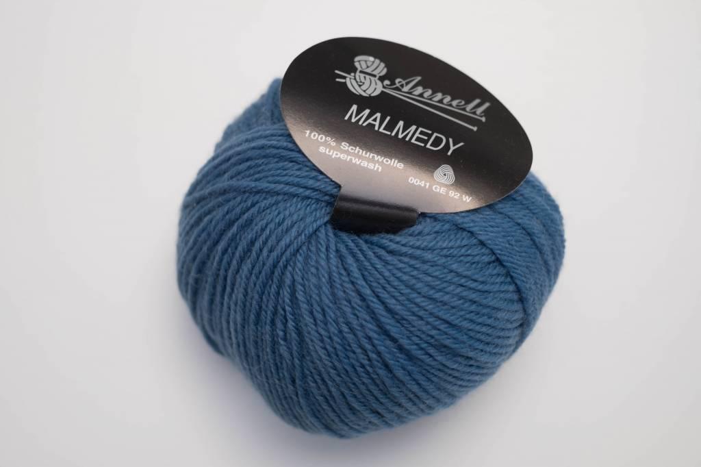 Annell Annell Malmedy - Kleur 2524