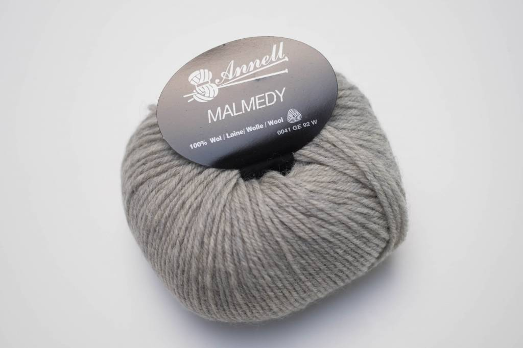 Annell Annell Malmedy - Kleur 2656