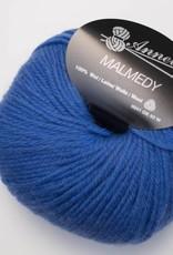 Annell Annell Malmedy - Kleur 2555