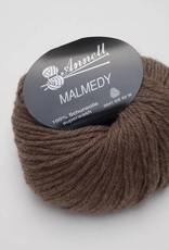 Annell Annell Malmedy - Kleur 2630