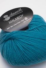 Annell Annell Malmedy - Kleur 2547