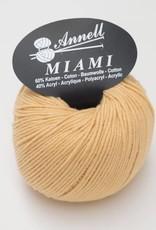 Annell Annell Miami - Kleur 8915