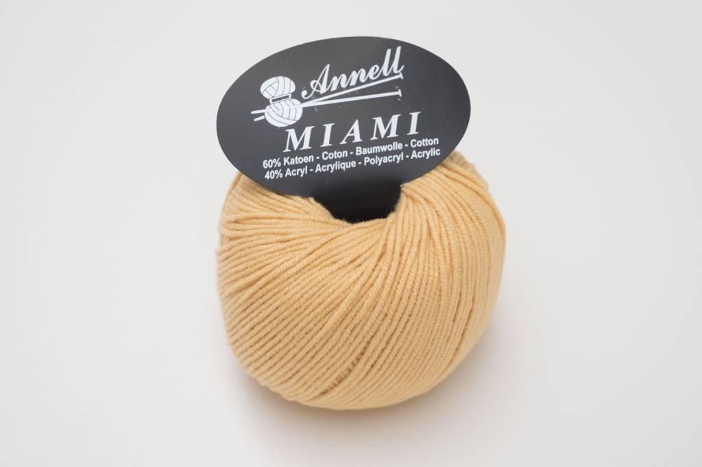 Annell Annell Miami - Kleur 8915 UC