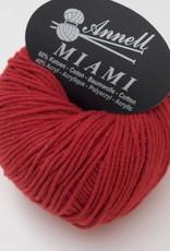 Annell Annell Miami - Kleur 8913