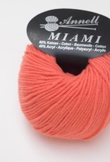 Annell Annell Miami - Kleur 8978