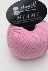 Annell Annell Miami - Kleur 8935