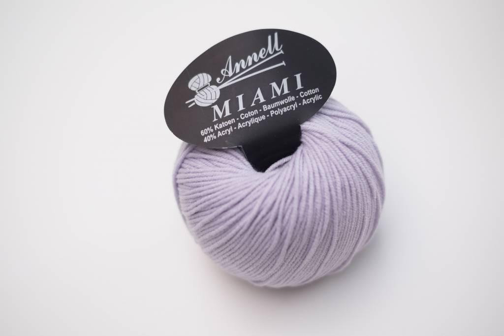 Annell Annell Miami - Kleur 8951