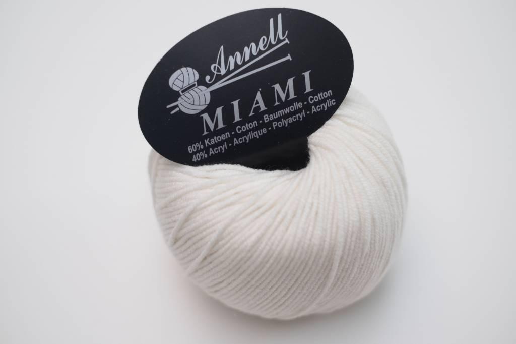 Annell Annell Miami - Kleur 8960
