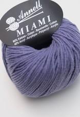 Annell Annell Miami - Kleur 8950
