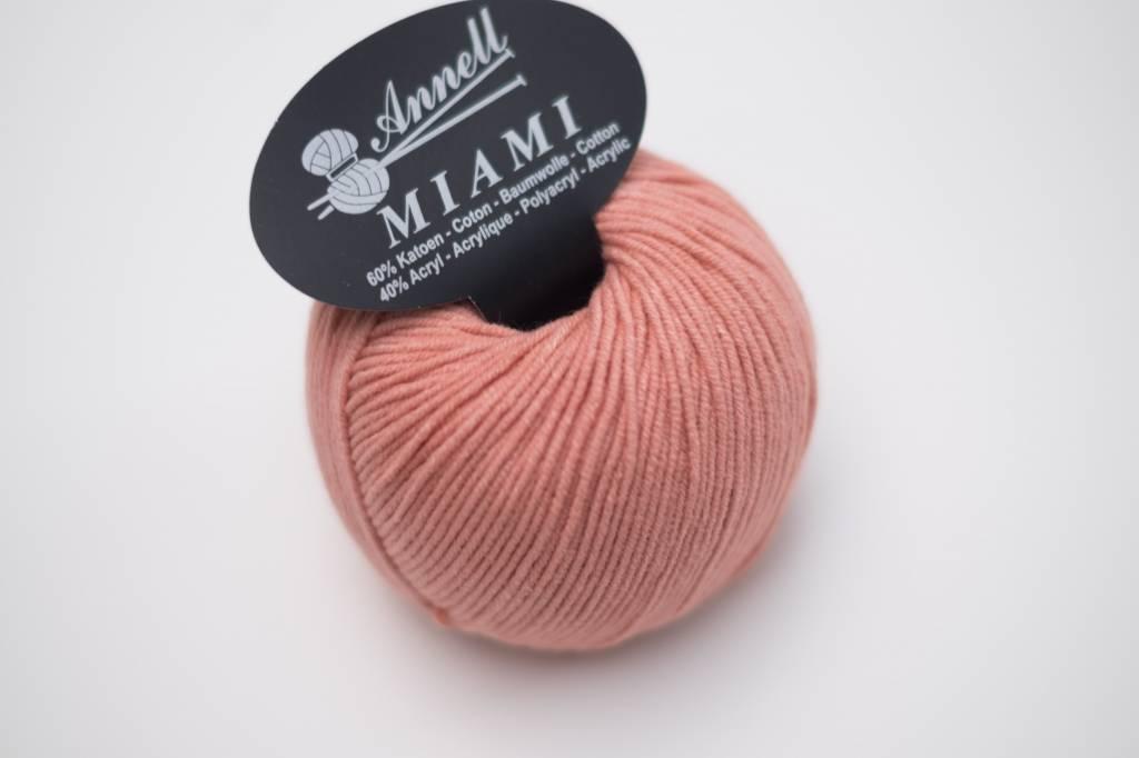 Annell Annell Miami - Kleur 8968